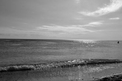 Il rumore del mare - Diagonale
