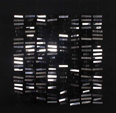 Arte cinetica | Julio Le Parc