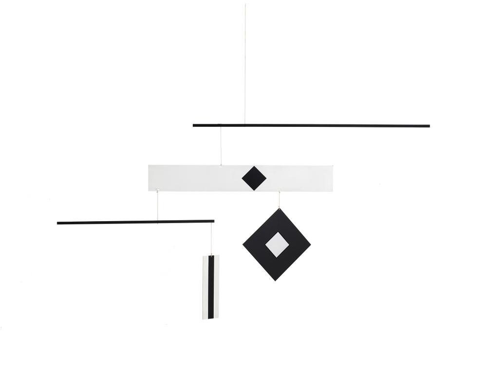 fiera ArtVerona 2016 - Bruno Munari