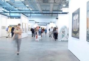 ArTalkers: ArtVerona 2018 in 9 artisti