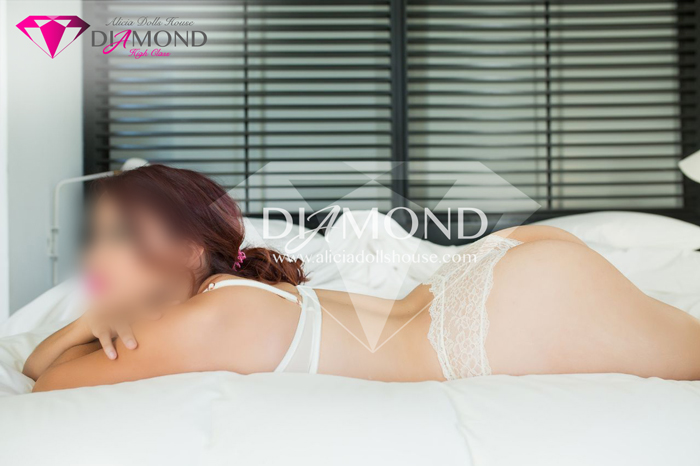 Italia Escort Diamond (21)
