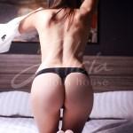 Valeria Putas Escorts Mty