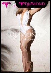 DEVANY-Escort-en-MTY Chica top de hermoso cuerpo y rostro. Citas hotel, motel o domicilio. Caballeros exigentes con gusto por modelos y escorts exóticas y primer nivel