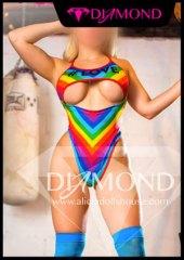 EMILY-Escort-en-MTY fitness-diamond