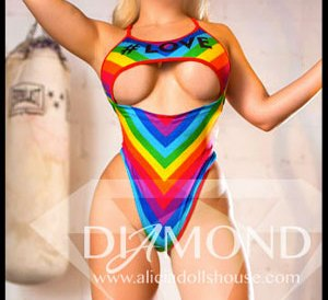 EMILY-Escort-en-MTY fitness-diamond