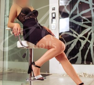 aliciadollshouse kelly escort en monterrey