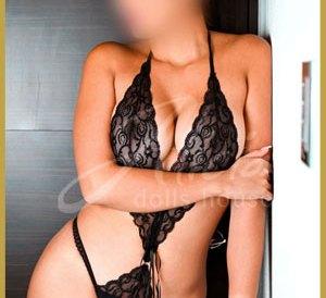 LANA-Escort-en-MTY nivel ejecutivo Soy una chica educada, cariñosa, dicen que muy atenta