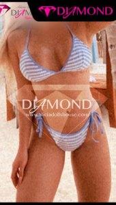 EMILY ESCORT EN MONTERREY DE NIVEL EJECUTIVO - CATEGORÍA DIAMOND