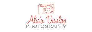 Documentary-Wedding-Photographer-Alicia-Dunlop-Photography-client gallery