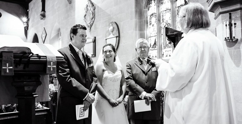Gloucestershire-wedding-photographer-011