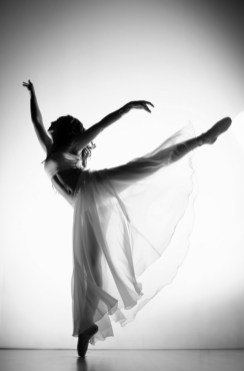 Dance Photography 4