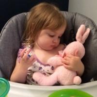 Ser mãe e exercitar a empatia numa cultura diferente da sua