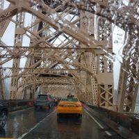 Viajando para NY com crianças - Dos e Don'ts