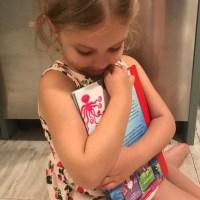 Filhos bilíngues? Livros bilíngues! A sacada genial da editora TimTimTom