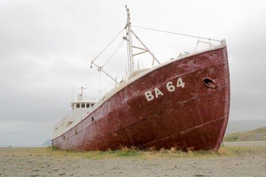 bateau-gardar