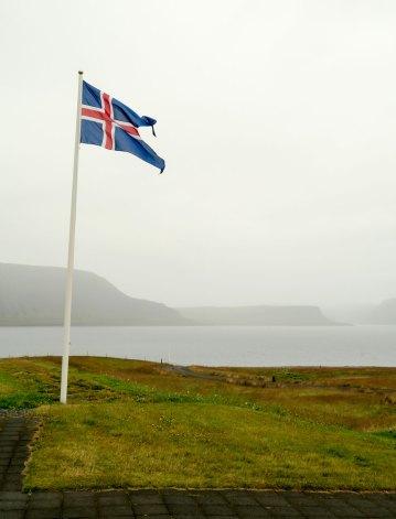 drapeau-islandais