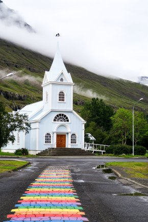 eglise-seydisfjordur