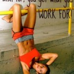 Workout: Week Two