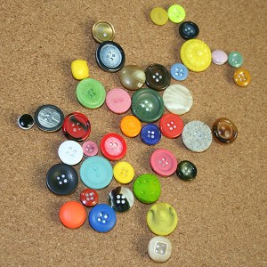 button thumbtacks4