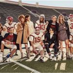 Tommy Hilfiger in a Timeline (A Guest Post)