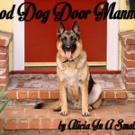 Dog Days: Good Dog Door Manners