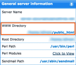 Move WordPress from MAMP to a Server (Migration Tutorial for