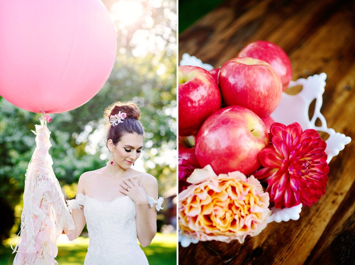 weddingchicks-pinklady2