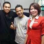 airasia welcome aboard thumb