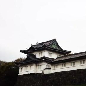 TokyoImperialPalace