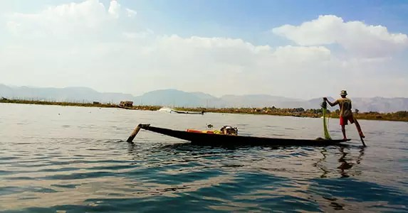 Inle Featured Alid