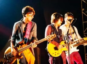 J Rocks Konser Jombang Featured