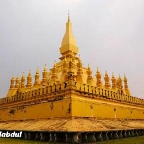 Vientiane 11 zps39b08fd1
