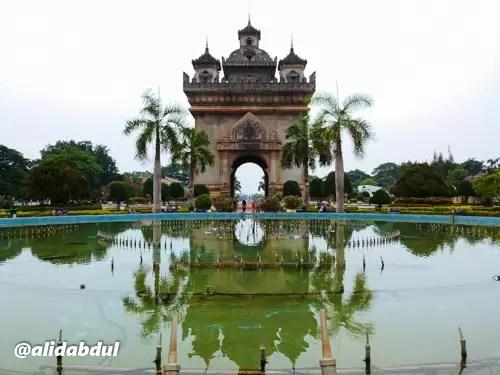 VientianeFeatured zpsb6ce6716