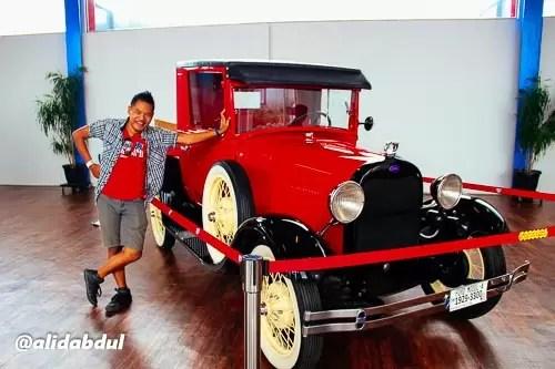 Museum Angkut-5