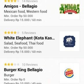 wpid food panda indonesia.png