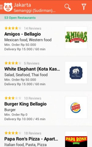 wpid-food-panda-indonesia.png.png