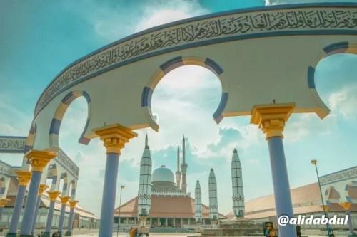 wpid-masjid-agung-jawa-tengah-semarang-alid-1.jpg.jpeg