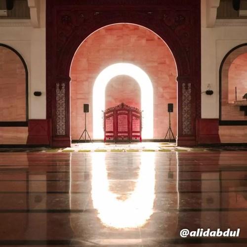 wpid-masjid-agung-jawa-tengah-semarang-alid-3.jpg.jpeg