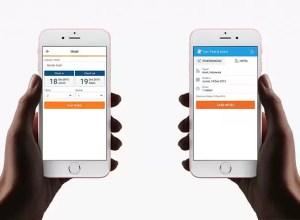 Tiket vs Traveloka Featured