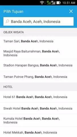 Traveloka vs Tiket 1