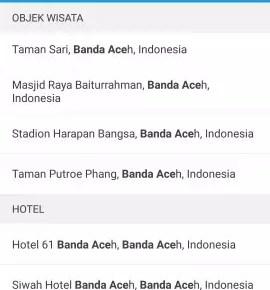 Traveloka vs Tiket 3