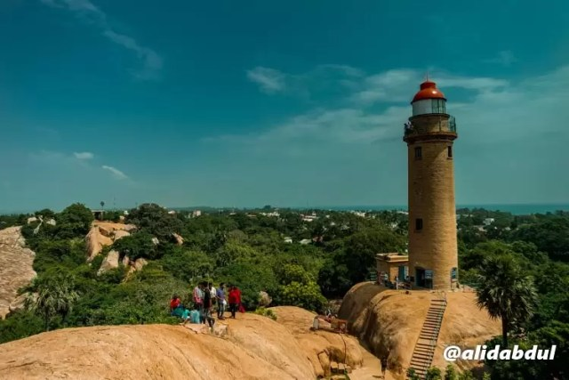 mahabalipuram-alid-3.jpg.jpeg
