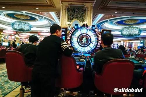 Alid Abdul in Macau-6