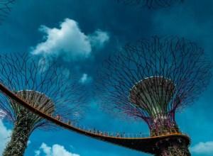 alid abdul in singapore featured.jpg