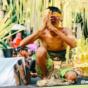 Karnaval Jombang 2016 31