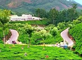 Kashmir Main Tu Kanyakumari Chennai Express Full Video Song Shahrukh Khan Deepika Padukone