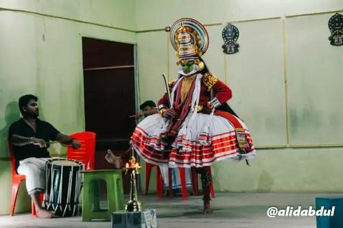 kathakali-3
