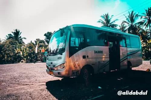 kereta-api-indonesia-alid-5