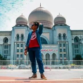 24 Jam di Kuala Lumpur Alid Abdul 11