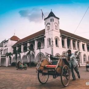 Semarang 6